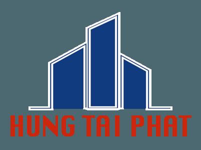 Xà Gồ, Tôn Thép Hùng Tài Phát ISO 9001:2008